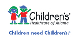 childrens_logo