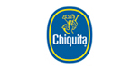 chiquita_logo