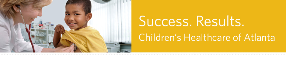 img-results_childrenshealthcare