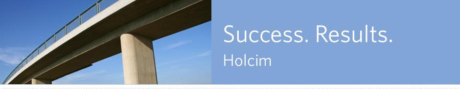img-results_holcim