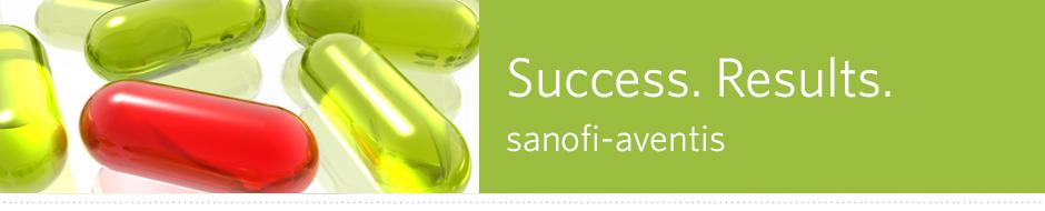 img-results_sanofiaventis